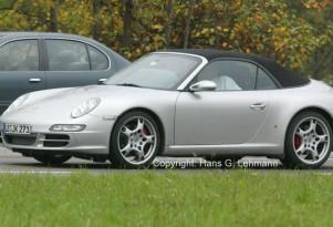 2006 Geneva Motor Show Coverage