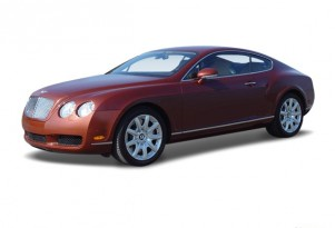 cost of the bentley mulsanne