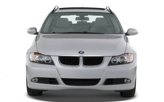 BMW Extends Free Maintenance On Certified Pre-Owned Cars