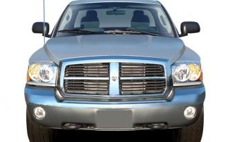 Dodge Dakota's Future: Death or Rebirth?