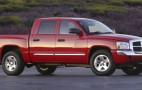 Dodge Dakota Dies, Diesel Land Speed Record, 2012 Porsche 911: Car News Headlines