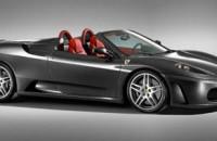 Used Ferrari 430