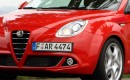 2007 Fiat Bravo