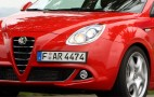 Chrysler to build new sedan in U.S. based on Fiat C-Evo platform