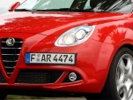 2007 Fiat Bravo