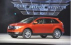 2006 Detroit Auto Show, Part V
