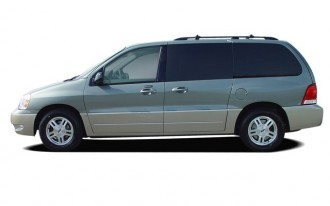 Car Insurance Tips When Buying a Minivan
