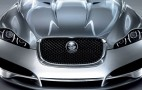 Jaguar Trademarks Reveal Plans For New C-XE And C-XJ
