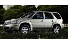 2007 Mercury Mariner 