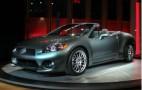 2006 Detroit Auto Show, Part XI
