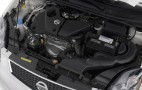 Maintenance Alert: Tips For Keeping Up Your Car In College