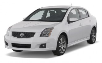 Great Advice: Why You Should Choose a Nissan Sentra