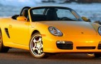 Porsche's Giant Killer Gets Better