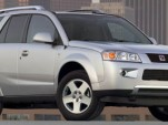 2007 Saturn VUE I4