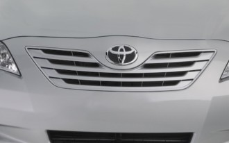 Toyota And NHTSA Shockingly Slow On Unintended Acceleration Issue