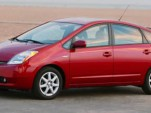 Prius Heads to Mississippi