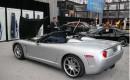 Callaway Spins C16 Cabrio Into Javits
