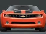 Today at High Gear Media: Ragtop Deals and Camaro Convertible