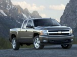 GM Takes to Super Bowl, Too