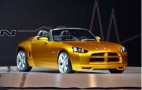 2011 Dodge Circuit EV A Roadster--Viability Plan Proves It