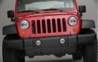 Jeep Confirms Plans For MINI Rival