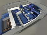 2007 Johnson Controls concept