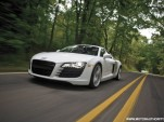 2008 audi r8 motorauthority 006