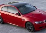 2008 BMW 3-Series M3