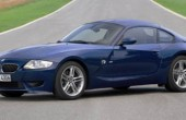 2008 BMW Z4 Photos