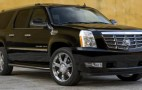 Reggie Bush Offers His Kardashian-Tainted 2008 Cadillac Escalade To the Highest Bidder on Ebay!