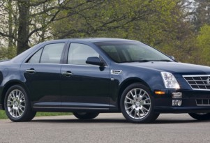2008 cadillac sts review 007