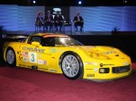 2008-chevrolet-corvette-e85-lemans-race-car.jpg