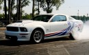 2008_cobra_jet_blog.jpg