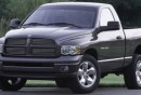 2008 Dodge Ram 1500 ST