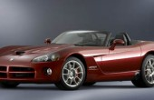 2008 Dodge SRT Viper Photos