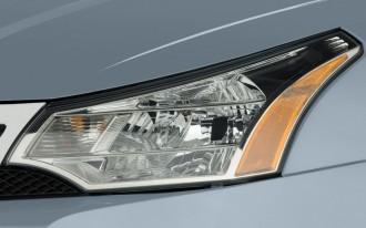 What Are Upgrade Headlight Xenon Car Bulbs?