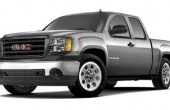 2008 GMC Sierra 1500 Photos