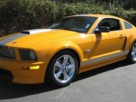 2008_grabber_orange_shelbygt_blog.jpg