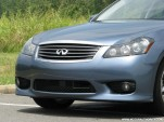 2008 infiniti m45s review motorauthority 018
