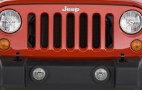 More Jeep Truck Sweetness from Mopar Coming to Moab Easter Jeep Safari