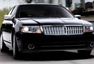 Lincoln, Lexus, Jaguar – First, Second, Third in J.D. Power and Associates 2011 U.S. Vehicle Dependability Study