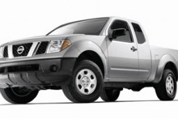 2009 ford explorer sport trac vs 2008 nissan frontier. Black Bedroom Furniture Sets. Home Design Ideas