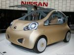 2008 nissan nuvu concept 001