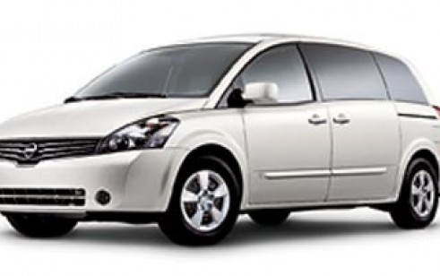 2008 nissan quest vs dodge grand caravan honda odyssey. Black Bedroom Furniture Sets. Home Design Ideas