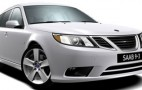 Last Minute Youngman Payment May Help Stave Off Saab Bankruptcy