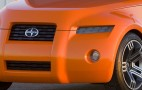 "Scion confirms ""micro-subcompact"" concept car for New York Auto Show"