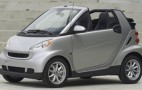 Smart Sees Big First-Year Sales in U.S.