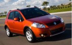 Want A Used Small Car? Consumer Reports Rates Best Deals