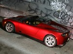 2008 tesla roadster motorauthority 003