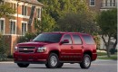 GM Two-Mode Hybrid SUVs Selling Slow, Dirt Cheap on eBay
